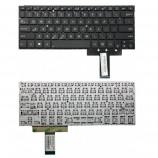 ASUS UX42 UX42A UX42LA UX42LN UX42V 0KNB0-3622TW00 Laptop Keyboard