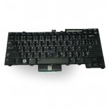 Dell Latitude E6400 E6500 E5500 laptop Thai Version keyboard NU208
