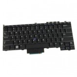 Dell Latitude E4300 0NU956 Notebook Keyboard NU956
