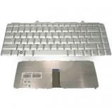 Dell Inspiron 1520 Keyboard NY226 Thailand