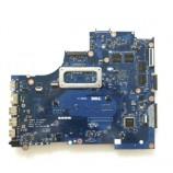 Dell Inspiron 5537 Intel Motherboard P28J8 CN-0P28J8 LA-9982P i7-4500u CPU