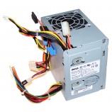 Dell 0P8407 P8407 N230P-00 230W POWER SUPPLY 3100 5100 5150 GX520 GX620