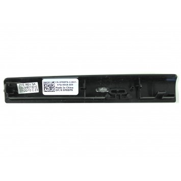 Dell Inspiron 14R (N4010) Replacement Optical Drive Faceplate Bezel P88PN