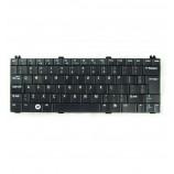 Dell MINI 12 Black INTERNATIONAL English UI USX P995H V091302A Laptop Keyboard