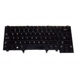 Dell Latitude E6230 E6320 Keyboard PD7Y0 PK130LY1F00 NSK-DVCUC 01