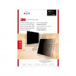 3M Privacy Filter Desktop LCD Monitor 19.0 (PF19.0)
