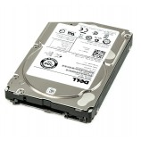 Dell PGHJG Seagate ST300MM0006 300GB 10K SAS 2.5 6Gbps Hard Drive