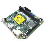 Alienware X51 R2 Intel 1150 Motherboard 0PGRP5 PGRP5