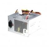 Dell 305W POWER SUPPLY PH333 310 E520 E521 3100 5100
