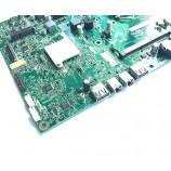 Dell Lenovo Qitian A7100 Thinkcentre M7101 M71Z M72Z S510 Motherboard IH61S PIH61F 48.3EU02.021 3T6602