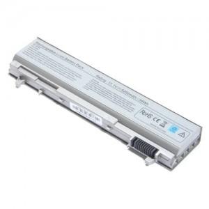 (Refurbished) Dell Latitude Battery E6400 E6410 E6500 E6510 M2400 M4400 M4500 M6400 PT434