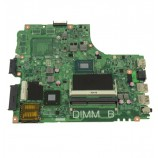 Dell Inspiron 14 3421 14R 5421 Motherboard On-board Intel Celeron 1017U CPU 1.60GHz 0PTNPF