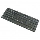 Dell XPS 12 9Q23 9Q33 XPS 13 L321x L322 9333 Laptop Keyboard with Backlight