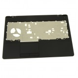 Dell Latitude E5570 Palmrest Touchpad Assembly Button R4FXR 0R4FXR