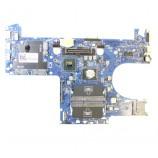 Dell Latitude E6220 Laptop Motherboard Intel i52520M 2.5GHz 13F2X WF1D4 R97MN