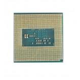 Dell RG3JN SR1L2 Intel 2.70 Ghz CPU Processor RG3JN i5-4310m SR1L2 Latitude E6440 E65