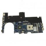 Alienware M14x R2 Motherboard NVIDIA 2GB 650M PGA989 LA-8381P 0RH50G RH50G