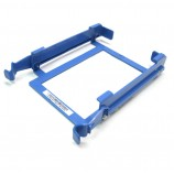 Dell 3.5 Hard Drive Caddy Tray H7283 0RH991 for Optiplex Dimension PowerEdge
