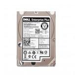 Dell 1.2-TB 12Gb 10K 2.5 SAS w/G176J 0RWV5D