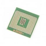 Intel Xeon Processor 3.00D GHz 1M Cache 800 MHz FSB 64-bit SL7PE