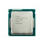 Intel Desktop CPU i7-4790 SR1QF Socket H3 LGA1150 CM8064601560113 BX80646I74790 BXC80646I74790 3.6GHz 8MB 4 cores Processor SR1QF