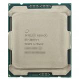 Intel Xeon E5-2609 1.70GHz 20MB Cache v4 SR2P1 Processor
