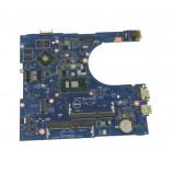 Dell Inspiron 5559 Motherboard i5-6200U 0T66WJ T66WJ LA-D071P