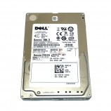 Dell Seagate ST9300603SS 300GB 10K RPM 6Gbps 2.5 SAS-Dell P/N:0T871K