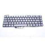 Dell Adamo XPS Laptop Keyboard T885P V101278X US