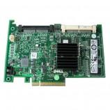 Dell PERC 6i Dual Channel RAID Controller 0T954J