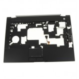Dell Latitude E6400 Palmrest Touchpad Assembly C66HT 2C5T3 FM742 TN281