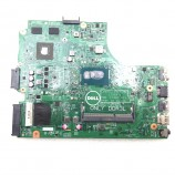 Dell Inspiron 3441 3542 Motherboard ON-BOARD CORE i3-4030U 1.90GHz 0TWDVX TWDVX