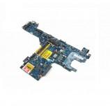 Dell Latitude E6320 Motherboard Core i5-2520M LA-6612P 0TXVMX GD76D WDJ76 LA-6611P 1W9YH VK1CX CKH7W 9RX0H