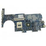 Alienware M14X R3 Motherboard GT750M LA-9201P TY1XH CN-0TY1XH