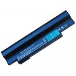 Acer Aspire One 532h 533 AO533 UM09G31 UM09G41 UM09H31 UM09H73 battery