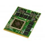 Dell Alienware M17X R5 Graphic Card ATI RADEON R9 M290X 4GB V3G02 4MJ1K 0V3G02