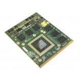 Alienware M18X M17x M15x Nvidia Geforce GTX460M 0VDV04