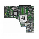 Dell Inspiron One 2330 Intel AIO All-In-One Motherboard s115X VF3CH