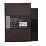 Dell 3043-5001BLK 19.5 Touchscreen VMYGJ VTDT2 Battery