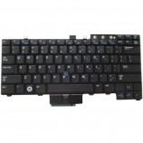 Dell Latitude E5420 E5430 E6220 E6230 Foxconn 550111R00-515-G VP8VC Keyboard