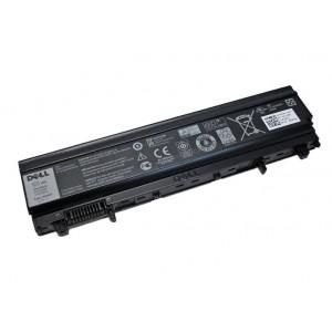 (Refurbished) Dell Latitude E5440 / E5540 6-cell 65Wh  Original Laptop Battery VV0NF