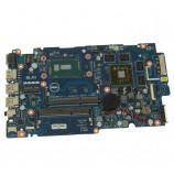 Dell Inspiron 5448 5548 Motherboard w/ I7-5500U LA-B015P VW3X0