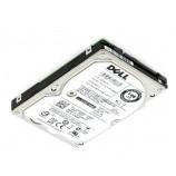 Dell Compatible 146GB 15K SAS 2.5 HD HUC151414CSS600 0W330K