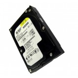 WD Western Digital Caviar 200GB 7200RPM ATA-100 8MB Cache 3.5-inch Internal Hard Drive WD2000JB-16FUA0