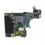 Dell Latitude E6400 Laptop Motherboard WP495 0WP495