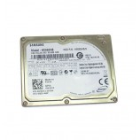 Samsung Spinpoint HS082HB A 80GB 4200RPM ATA-100 8MB Cache 1.8 Zif PATA Hard Drive 0WX813