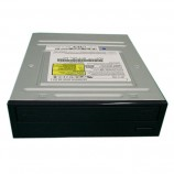 Dell Drive Mfr WY379 5.25 Optical Drive