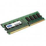 Dell 256MB 400MHZ PC2-3200 240-PIN DIMM 1RX8 CL3 ECC MT9HF3272Y-40EB2 Ram Memory