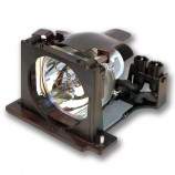 Dell 2200MP X1818 PPS-GF40 51.87305.XXX Projector Lamp Bulb
