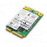Dell BroadCom BCM4312 BCM94312MCG Mini PCIe Wifi Card Wireless WLAN PCI-Express X596H